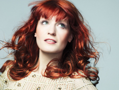 florence-and-the-machine-2012-e1338848714753