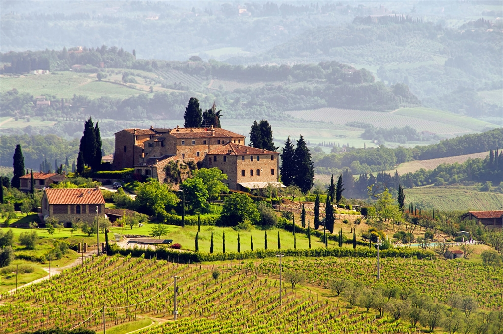 shs_71006239_tuscany